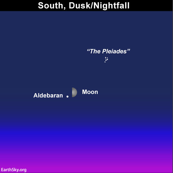 2019-feb-13-moon-aldebaran-pleiades