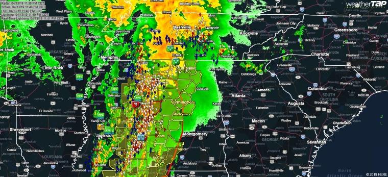 weatherTAP_RadarLab_Image_20190414_0438