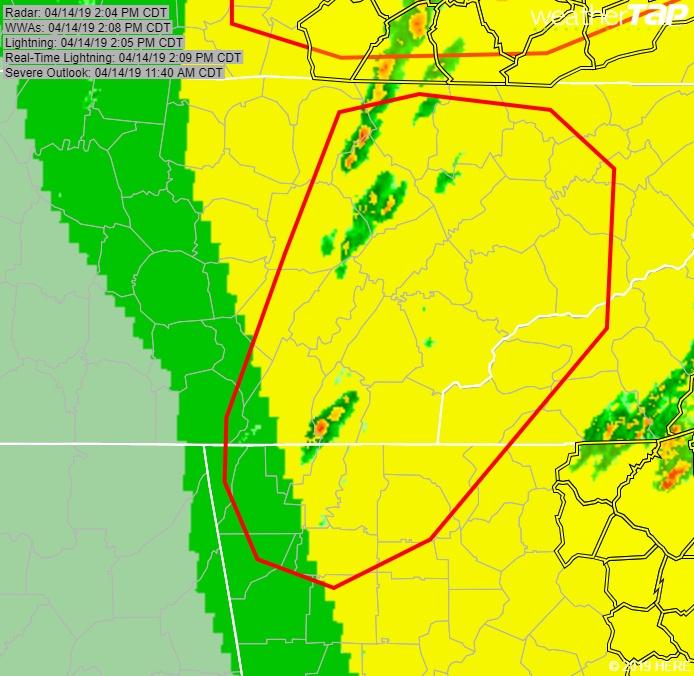 weatherTAP_RadarLab_Image_20190414_1904