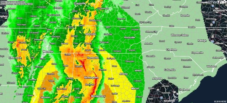 weatherTAP_RadarLab_Image_20190419_0044