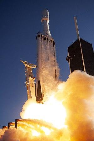 300px-Arabsat-6A_Mission_(40628442293)