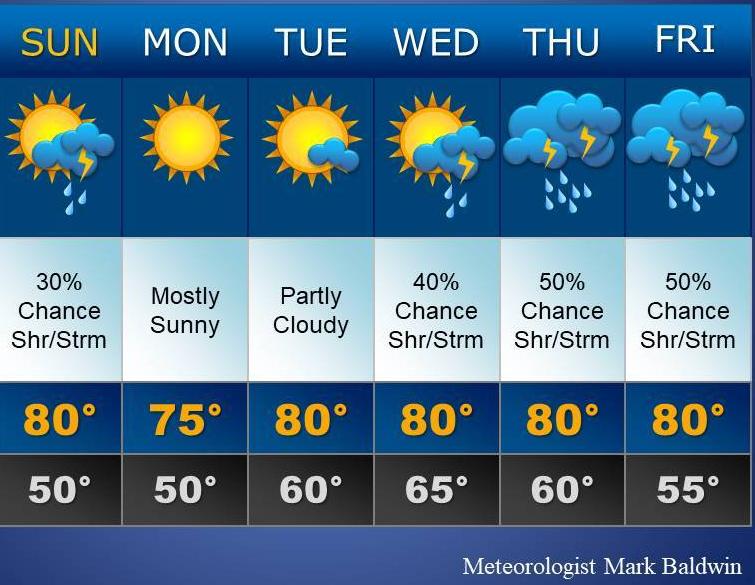 forecast_template.jpg