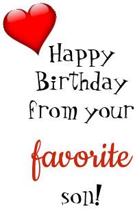 funny_mom_mother_birthday_card_from_favorite_son-r1e9cba91594a4b85978ecc129f61d258_em0cq_307
