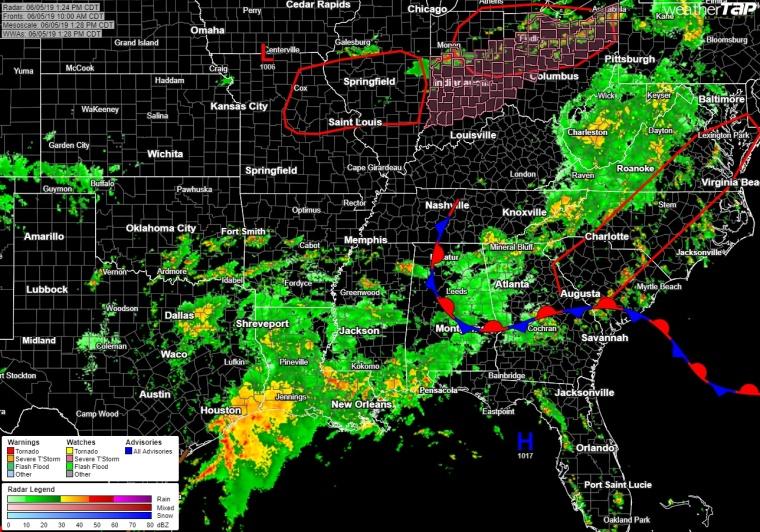 weatherTAP_RadarLab_Image_20190605_1824