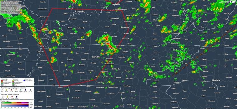 weatherTAP_RadarLab_Image_20190619_1636