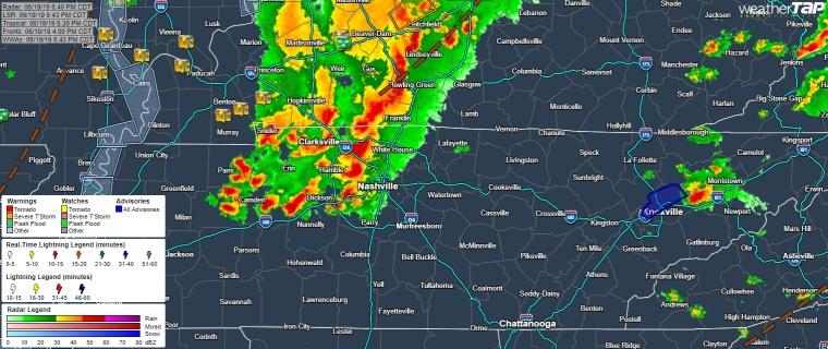 weatherTAP_RadarLab_Image_20190619_2340
