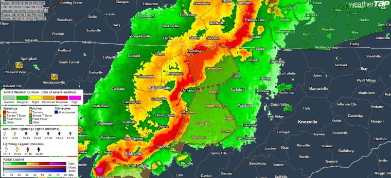 weatherTAP_RadarLab_Image_20190620_0300