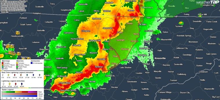 weatherTAP_RadarLab_Image_20190620_0328