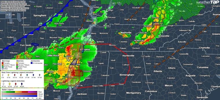 weatherTAP_RadarLab_Image_20190620_0344