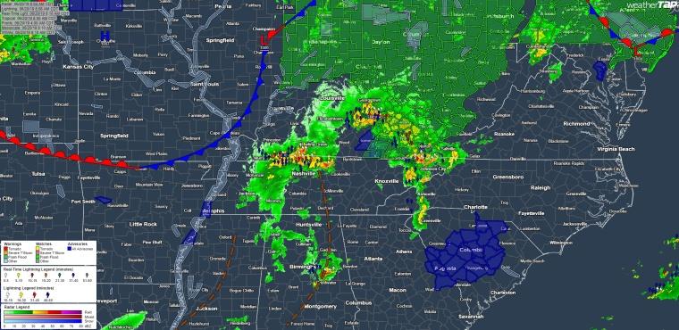weatherTAP_RadarLab_Image_20190620_1304