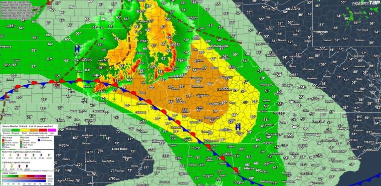 weatherTAP_RadarLab_Image_20190621_1828