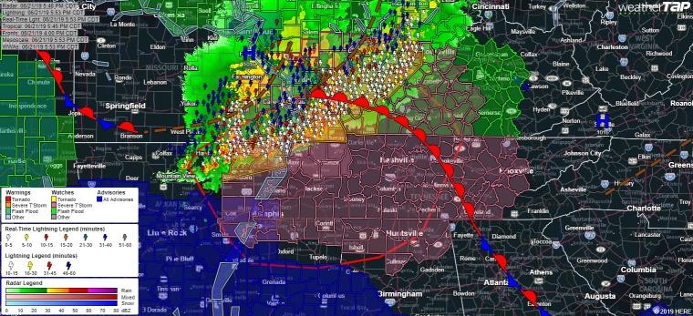 weatherTAP_RadarLab_Image_20190621_2248