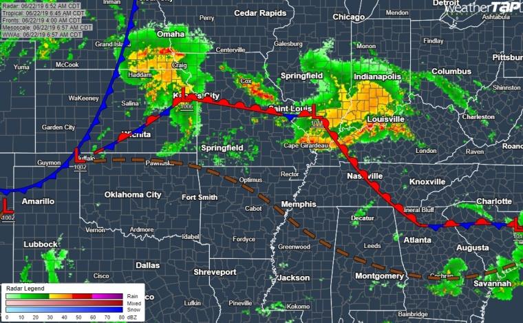 weatherTAP_RadarLab_Image_20190622_1152