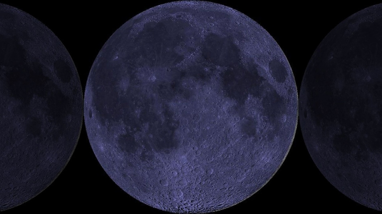 black-moon-2019 THUMB_1564522008412.jpg_7560461_ver1.0_1280_720