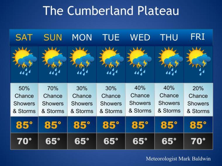 Forecast_Template (18)