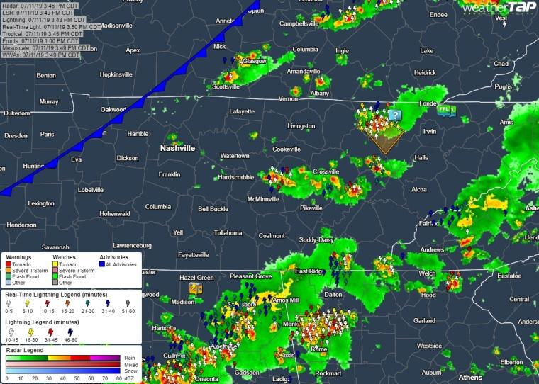 weatherTAP_RadarLab_Image_20190711_2046