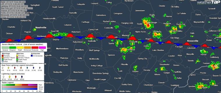 weatherTAP_RadarLab_Image_20190713_1542
