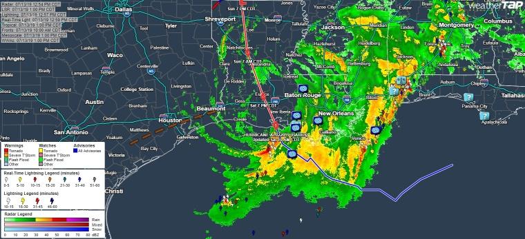 weatherTAP_RadarLab_Image_20190713_1754