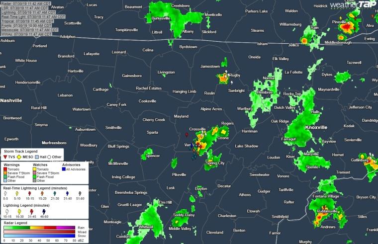 weatherTAP_RadarLab_Image_20190730_1642