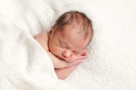 baby-sleep-e1488298364672