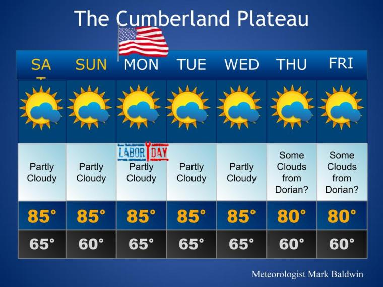 Forecast_Template (44)