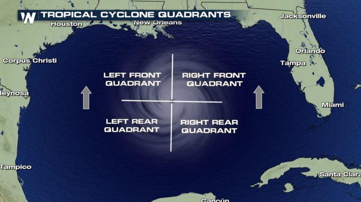 Hurricane-quadrants-728x408
