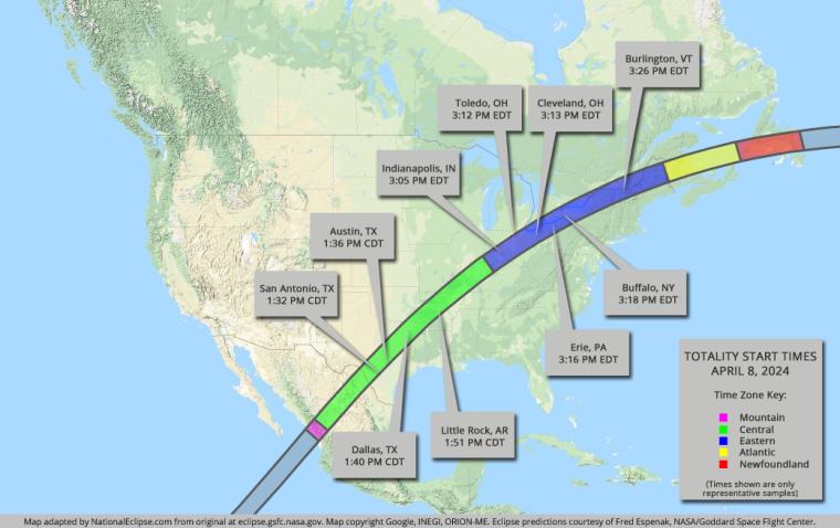 map_usa_2024_times