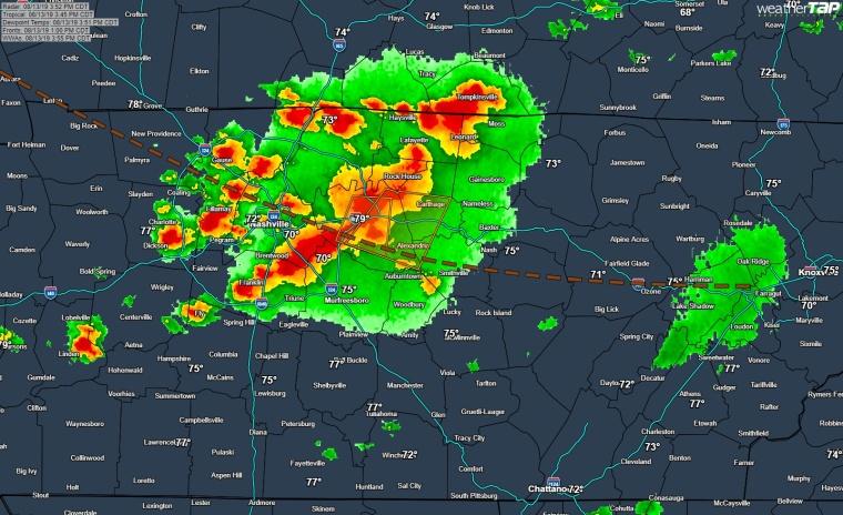 weatherTAP_RadarLab_Image_20190813_2052
