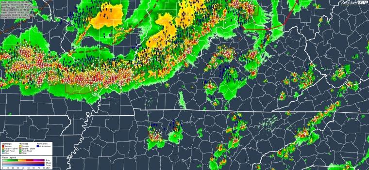 weatherTAP_RadarLab_Image_20190820_2030 (1)