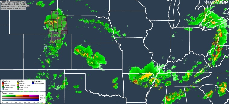 weatherTAP_RadarLab_Image_20190821_0202