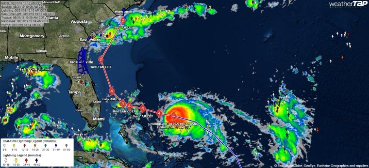 weatherTAP_RadarLab_Image_20190831_1512
