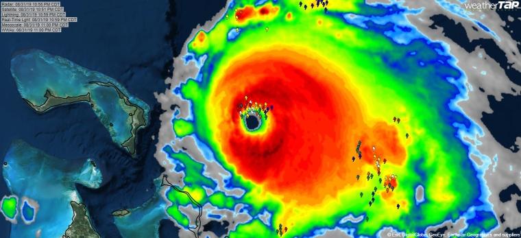 weatherTAP_RadarLab_Image_20190901_0356