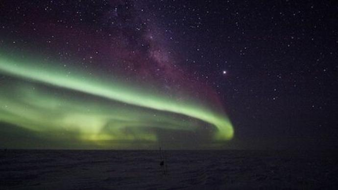 0926_northern+lights_NASA2