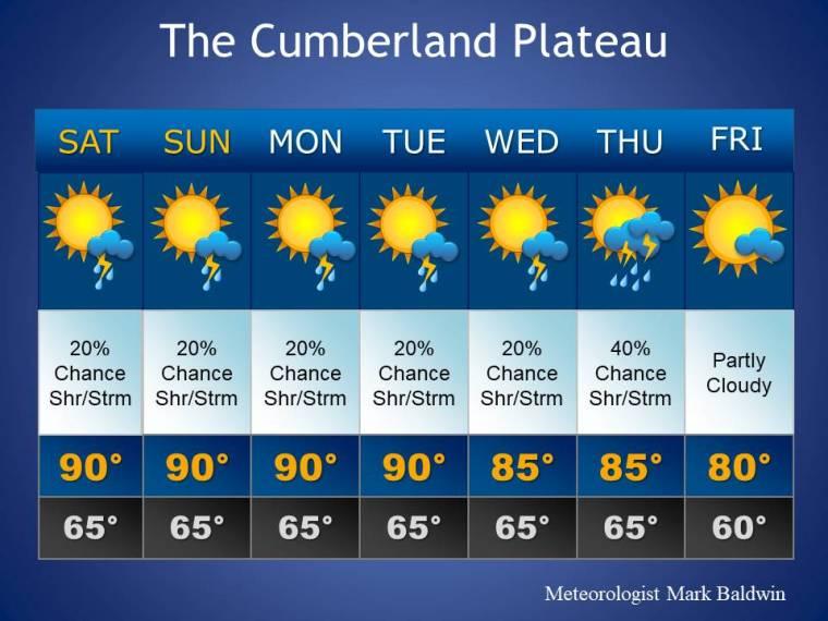 Forecast_Template