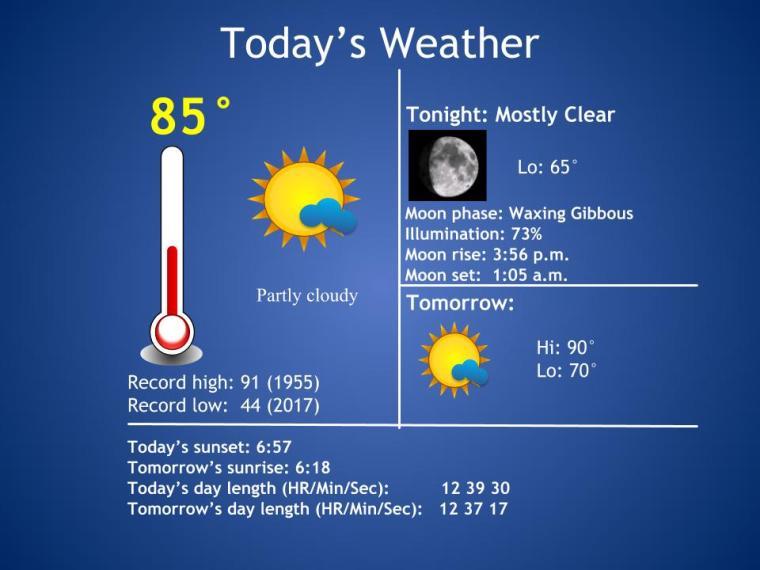 Forecast_Template (50)