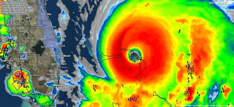 weatherTAP_RadarLab_Image_20190901_2132