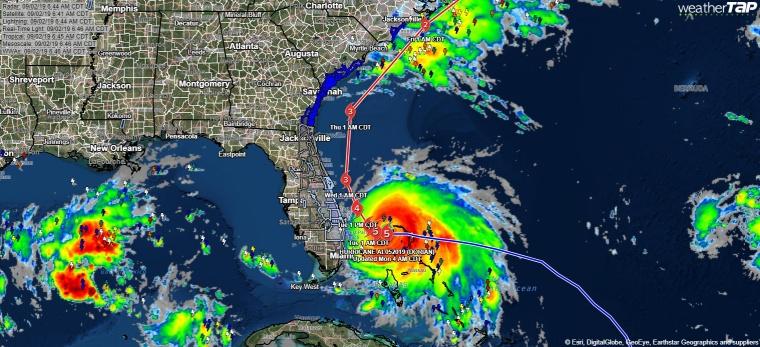 weatherTAP_RadarLab_Image_20190902_1144