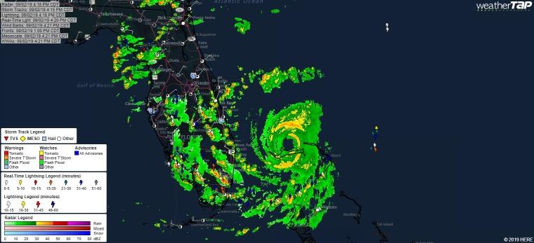 weatherTAP_RadarLab_Image_20190902_2116