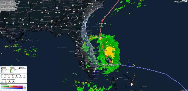 weatherTAP_RadarLab_Image_20190903_1324