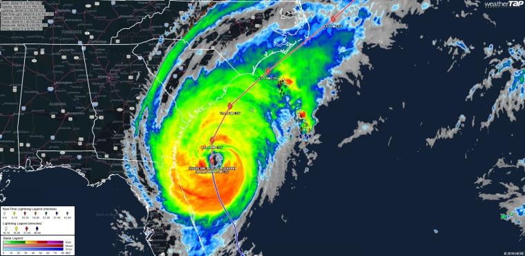 weatherTAP_RadarLab_Image_20190904_2056