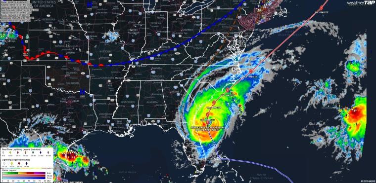 weatherTAP_RadarLab_Image_20190904_2104