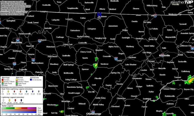 weatherTAP_RadarLab_Image_20190912_1906 (1)