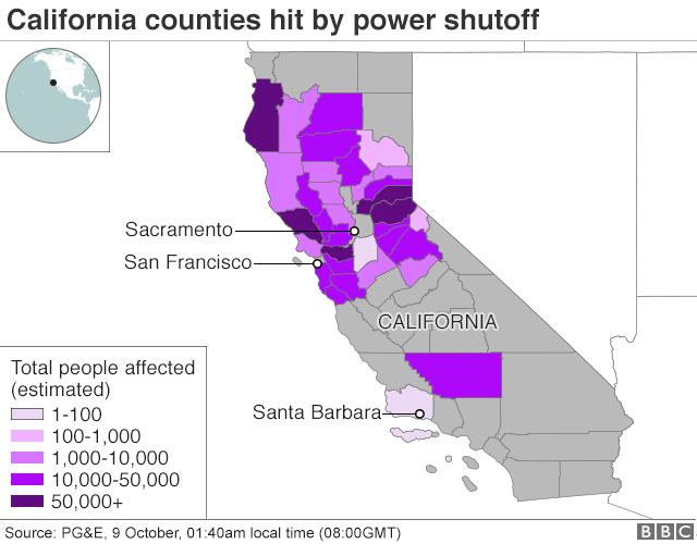 _109162934_california_powercut-640_2-nc