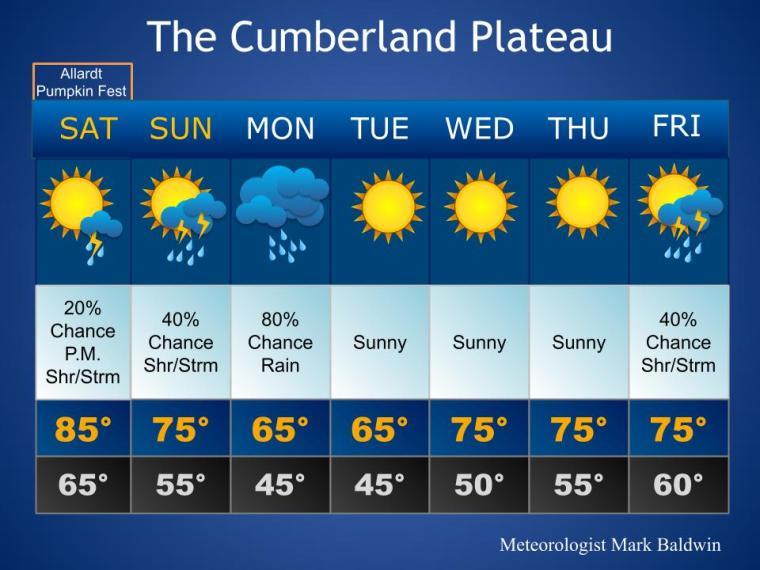 Forecast_Template (74)