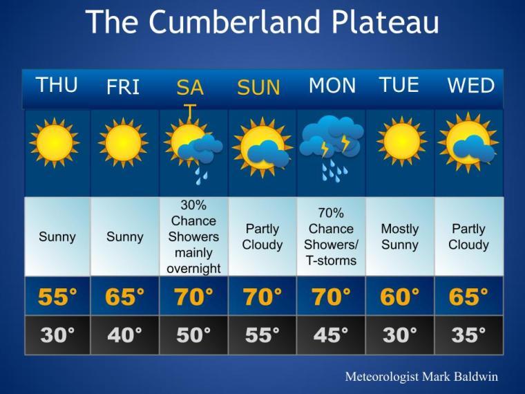 Forecast_Template (80)