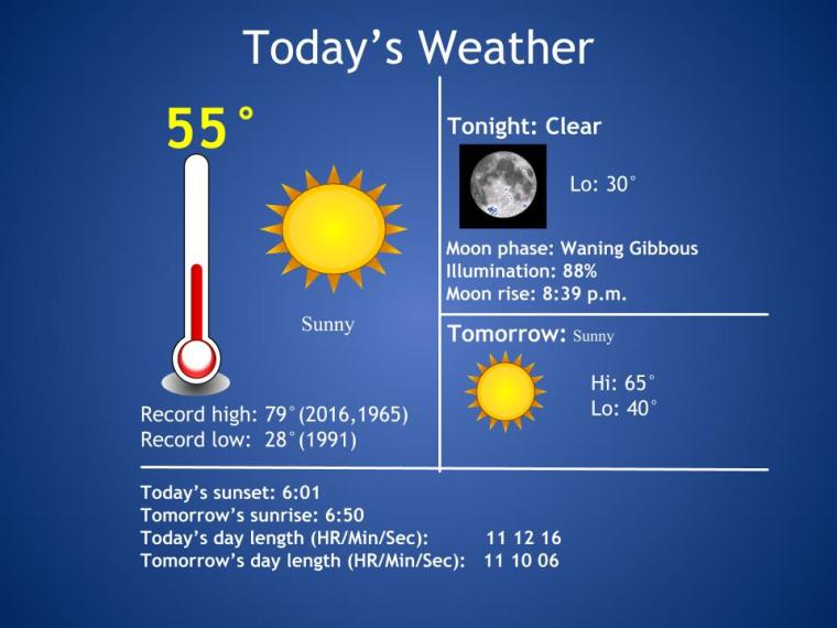 Forecast_Template (81)