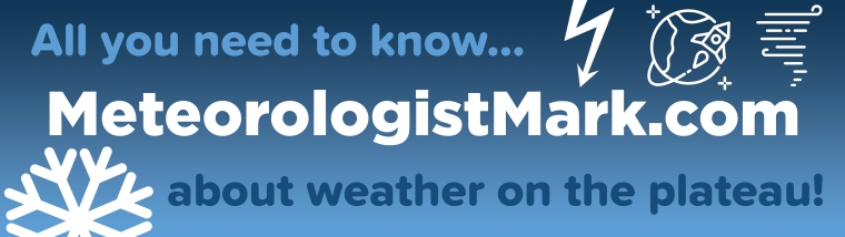 meteorologist-mark-sticker2 (2)