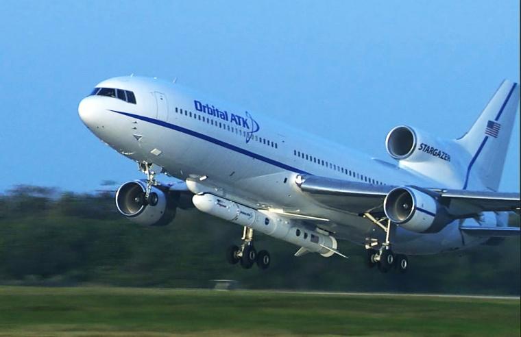 orbital_takeoff35