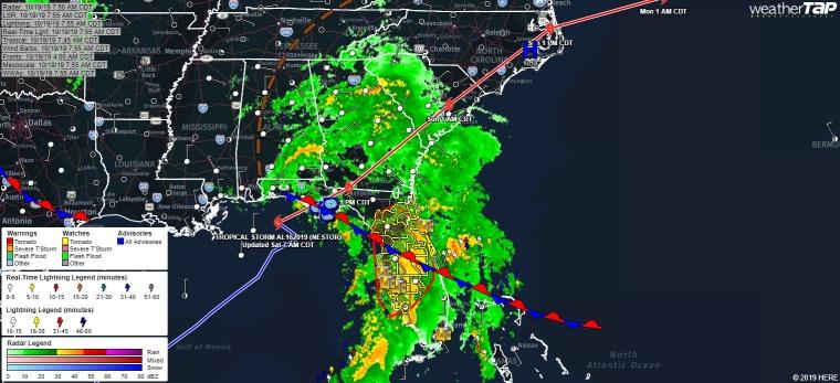 weatherTAP_RadarLab_Image_20191019_1250