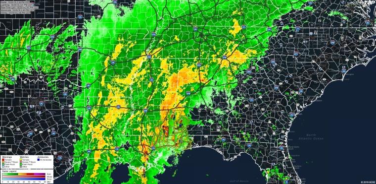 weatherTAP_RadarLab_Image_20191025_1938